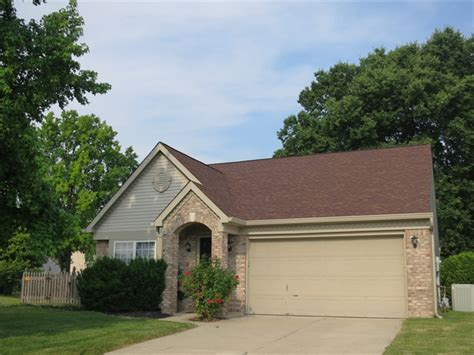 houses for rent in brownsburg indiana 2 daniel cir brownsburg in 46112 rentals brownsburg in