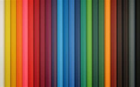 wallpaper dinding warna warni gambar wallpaper warna pelangi gudang wallpaper