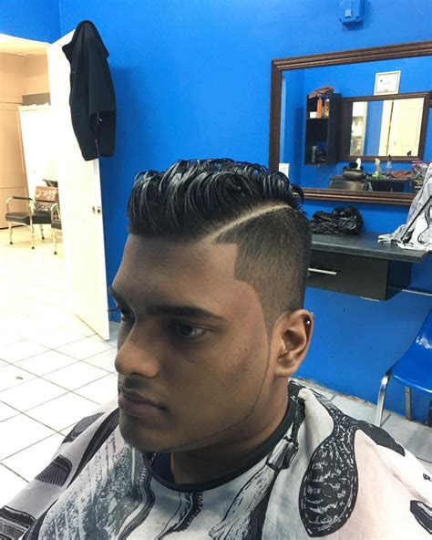 Modern Comb Hairstyle by 27 Comb Hairstyles Ideas Hairstyles Design