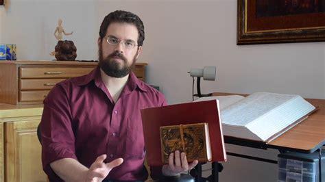 Novel Eragon Inheritance Christopher Paolini christopher paolini s science fiction project update may