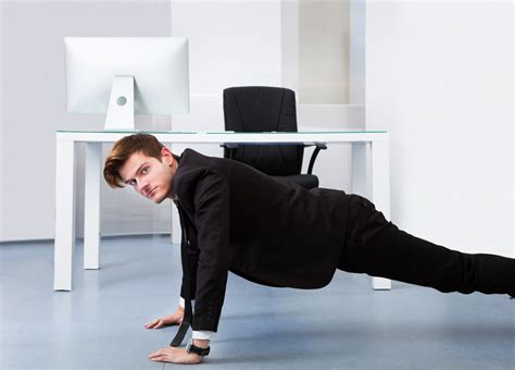 desk exercises at work how to exercise at work desk healthy