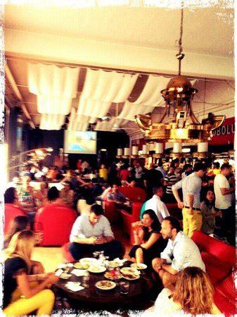best restaurants in milan tripadvisor the 10 best italian restaurants in milan tripadvisor