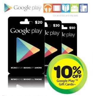 Woolworths Gift Cards 10 Off - expired 10 off google play gift cards at woolworths gift cards on sale