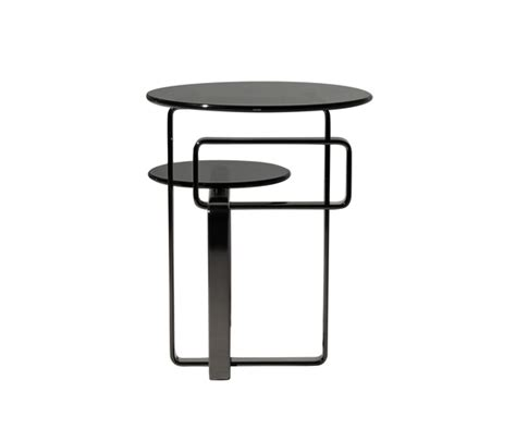 Columbus By Fendi Casa Coffee Table Product Fendi Casa Coffee Table