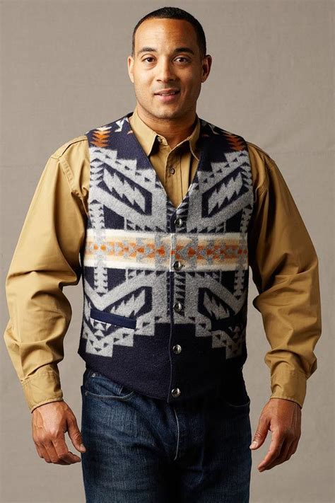 mens native attire 20 best images about native american vests ribbon shirt on