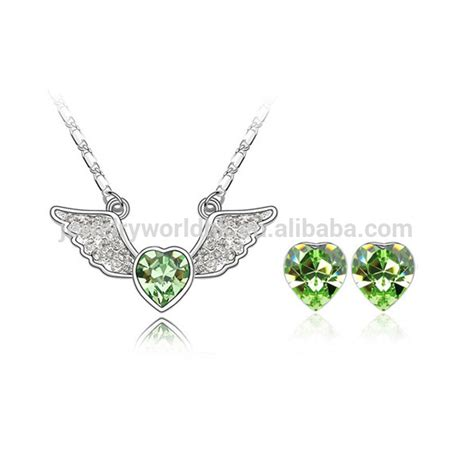 indian jewelry supplies supplier indian jewelry supplies indian jewelry supplies