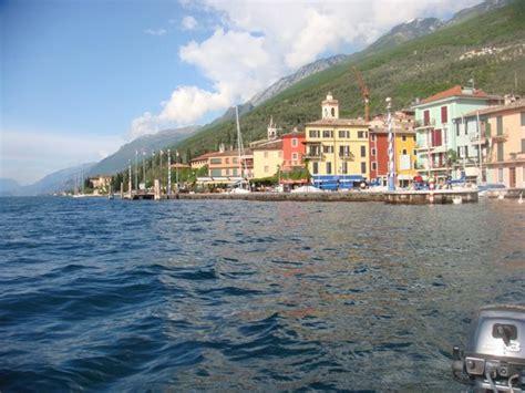 Photos Lac de garde   Images de Lac de garde, Italie   TripAdvisor