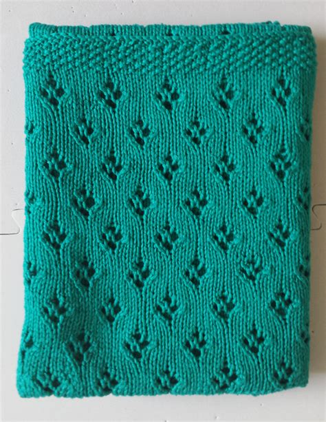 knitting patterns for baby blankets easy baby blanket knitting patterns in the loop knitting