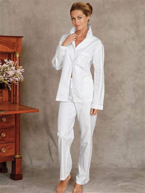 schweitzer linen luxury nightwear schweitzer linen
