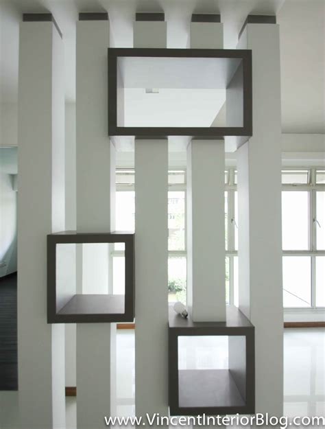 Glass Wall Room Divider Furniture Captivating Small Eye Catching Sliding Room Dividers Clear Glass With Wood Frame