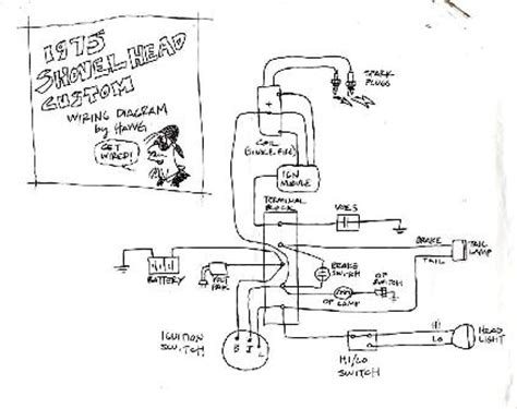motor start capacitor hook up copeland compressor wiring diagram engine wiring diagram