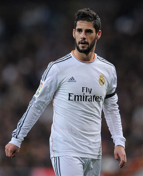 imagenes isco real madrid arsenal transfer news arsenal consider 163 30million