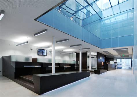 banca popolare alto giornate dell architettura alto adige nuova iniziativa