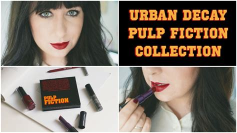 mia wallace tutorial mia wallace makeup tutorial www pixshark com images