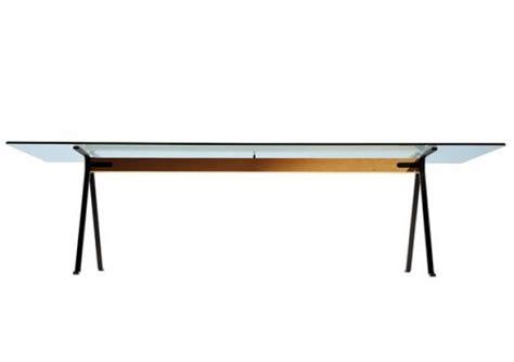 tavolo anni 70 tavoli anni 70 high tech vetro i funzionali