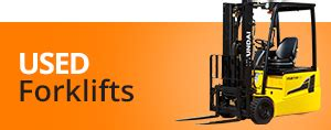 miami forklifts and forklift parts best price!