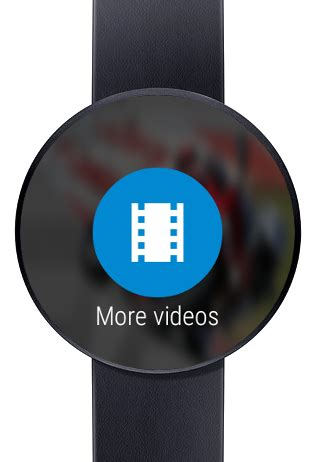 apps for android wear for android wear app bringing to your