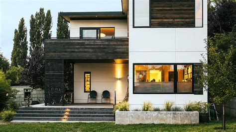 home design story questions questions about home plans before hiring architect sunset