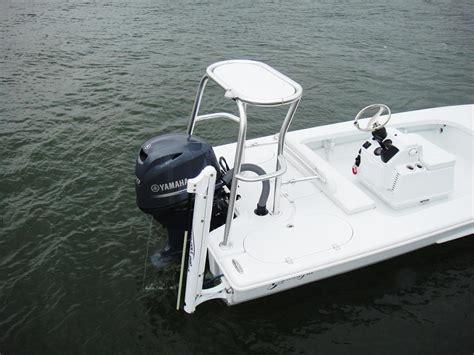 yellowfin skiff 17 2012 yellowfin 17 reduced 35900 the hull truth