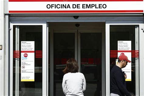 oficina de empleo tenerife sur las ofertas de empleo crecen en canarias el 19 hasta las