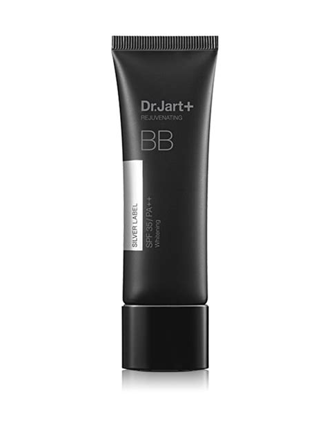 Dr Jart Detox Bb Makeupalley by Buy Dr Jart Silver Label Rejuvenating Bb Spf 35 50ml