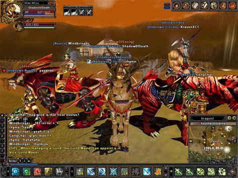 heroplay play online hero games hero play play online hero games playboy playmates my