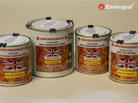 hs high density lacquer fireproof paint