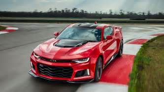 2017 chevrolet camaro zl1 image new hd wallpapers