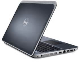 Speaker Laptop Dell Inspiron N4010 Semarang dell inspiron 14r 5437 laptop audio driver software