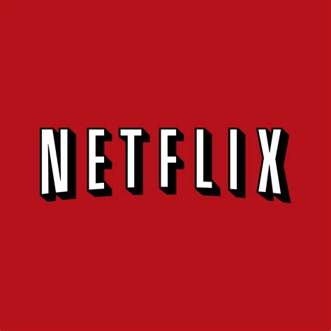 Netflix Section by Netflix Introduces Kid Friendly Section For Users