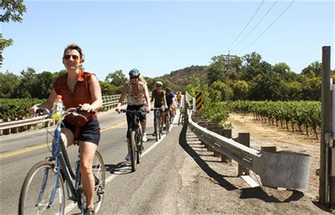 perfect day: napa valley with devon aoki's top activities