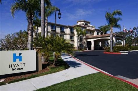 hyatt house carlsbad hyatt house san diego carlsbad ca hotel reviews tripadvisor