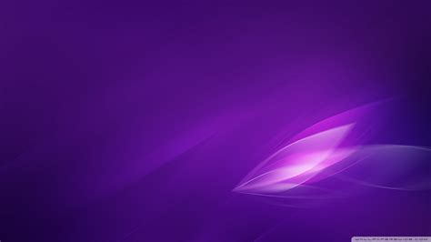 purple wallpaper colors images purple wallpaper hd wallpaper and background