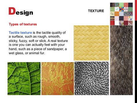 design elements type definition basic design visual arts elements of design