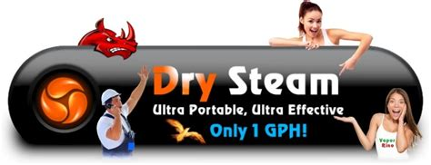 Upholstery Cleaning Ri Why Dry Steam Advantages Amp Uses For A Commercial Vapor
