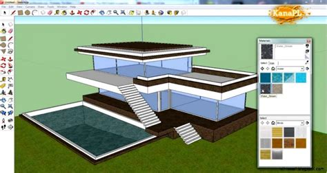 google house design home design google sketchup this wallpapers