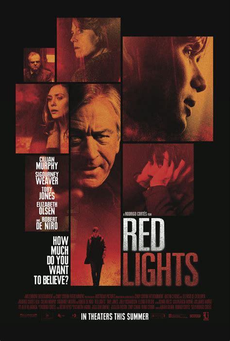 film romantis luar negeri 2015 film luar negeri bioskop blog film terbaru
