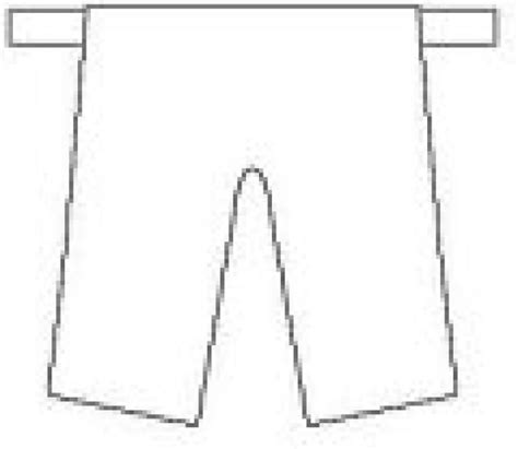 clothes pattern paper print out and cut these free paper dolls clothes and