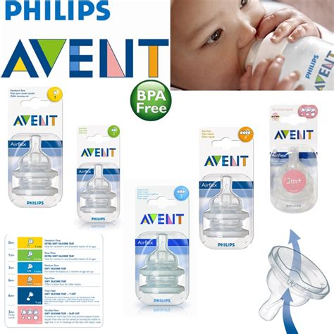 Avent Classic Bottle 3x125ml Anti Colic avent baby classic anti colic infant milk fomula bottle silicone teats 2 pack sustuu
