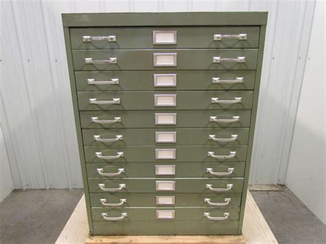 Blueprint Cabinets by Previews And Options For Flat File Cabinet Images Frompo