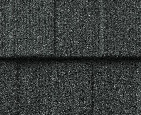 decra metal roofing  metal roof outlet