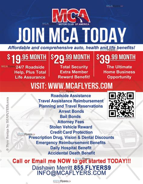 Mca Flyers Related Keywords Mca Flyers Long Tail Keywords Keywordsking Mca Flyers Templates