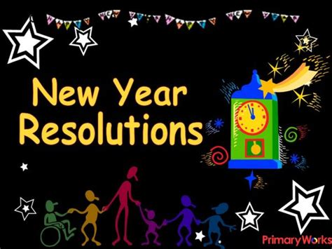 new year song for assembly new year powerpoint primary ks1 or ks2 new year assembly