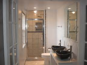 bathroom ideas small spaces 8 small bathroom design ideas small bathroom solutions
