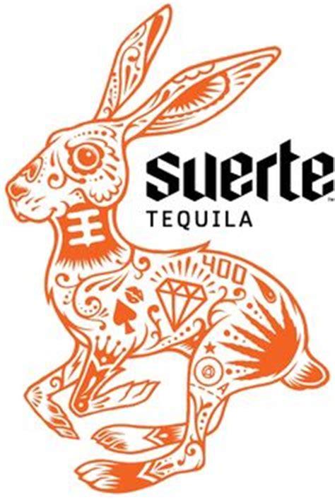 tattoo tequila logo suerte tequila logo green logo pinterest green and