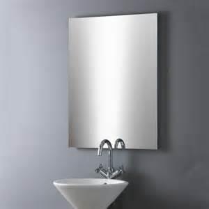 badspiegel ohne beleuchtung spiegel made in germany schreiber licht design gmbh