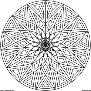 coloring designs cool designs to color coloring pages coloring page for