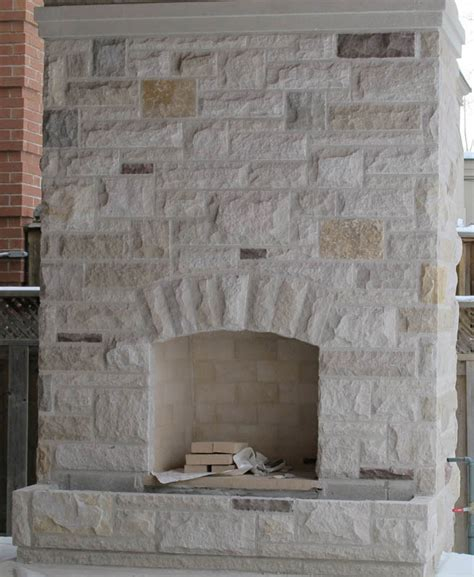 Fireplace Installation Contractors by Fireplace Toronto Contractor Patios Facades Walls