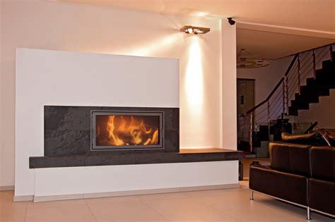 moderne esszimmerstühle günstig moderne bilder raum und m 246 beldesign inspiration