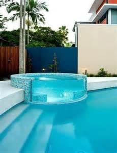 see through tub million dollar houses